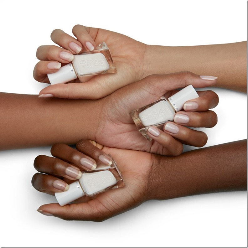 Essie-Reem Acra-Bridal-Nail Polish-Collection-3