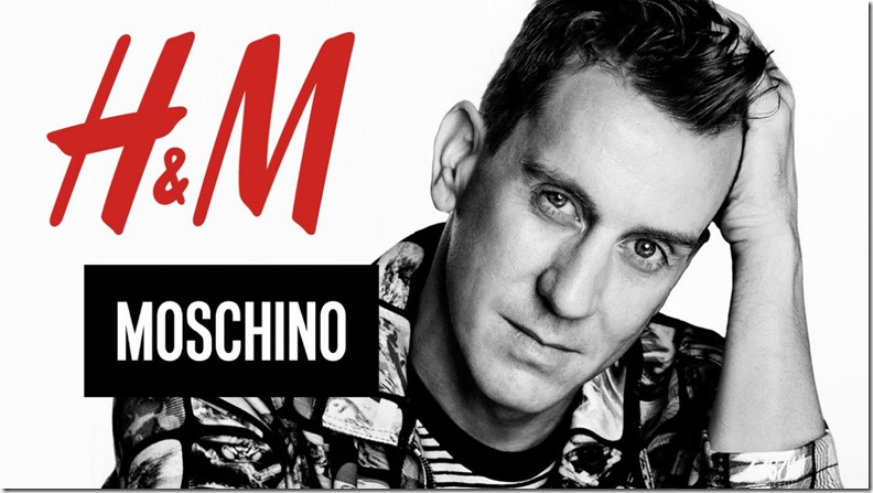 HM-Moschino-Collaboration-2