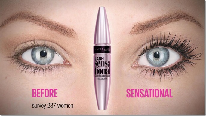 Lash Sensational-Maybelline-3