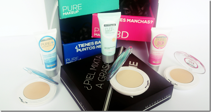 Maybelline-pure-8