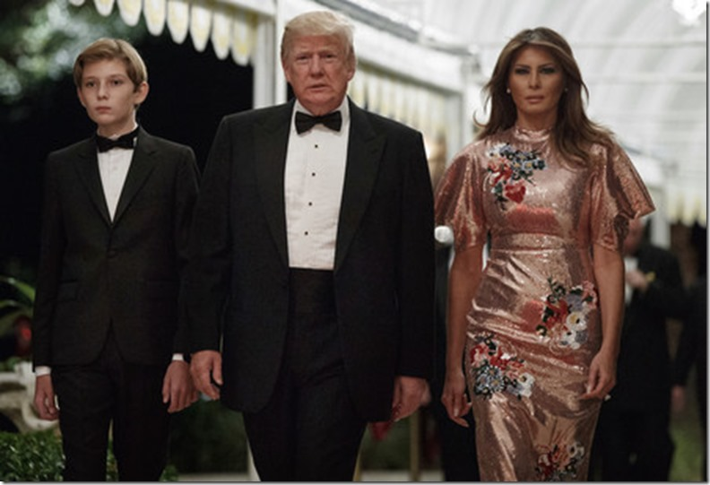 Melania-Trump-New-Year-Eve-2017-2