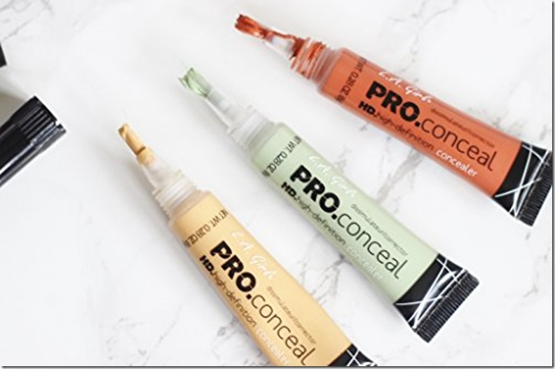 PRO-Conceal-High-Definition-Concealer-1