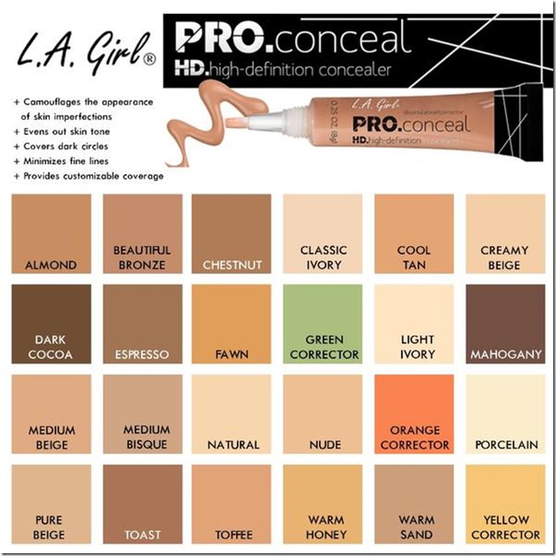 PRO-Conceal-High-Definition-Concealer-3