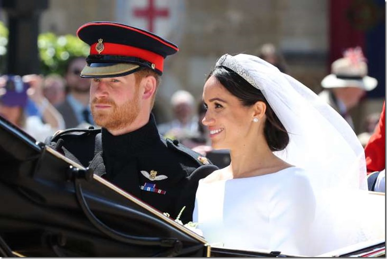 Prince-Harry-Meghan-Markle-wedding-1