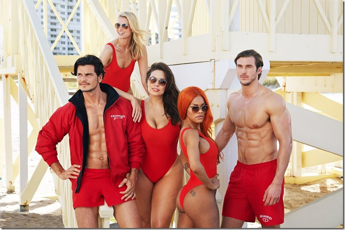Swimsuits-All-Baywatch-Campaign-3