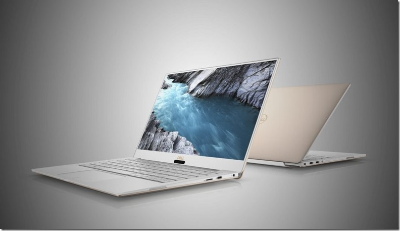 XPS-13-Rose-Gold-Dell-1