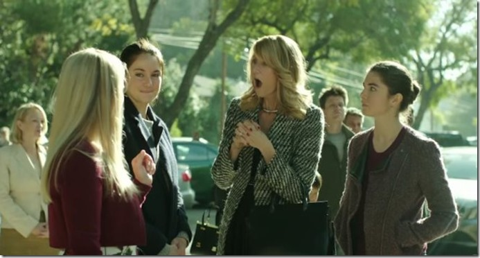 big-little-lies-5