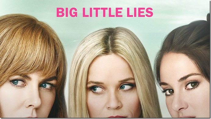 big-little-lies-8