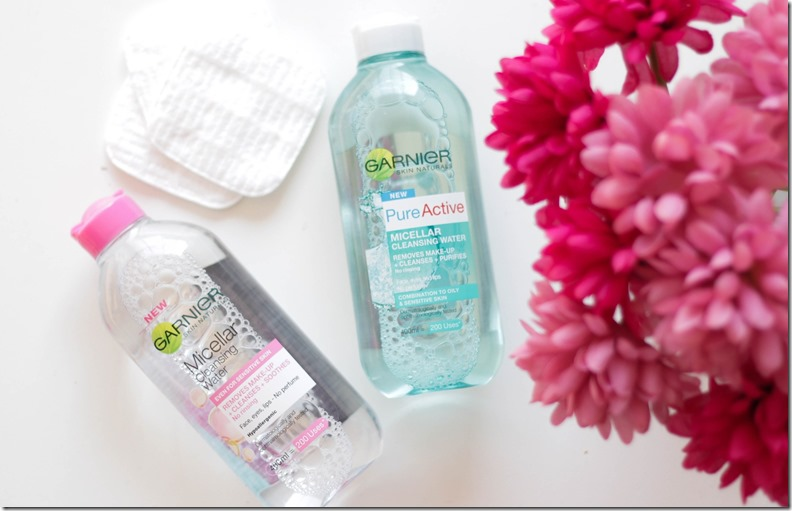 garnier-micellar-water-review-2 (2)