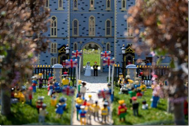 royal-wedding-legoland-2