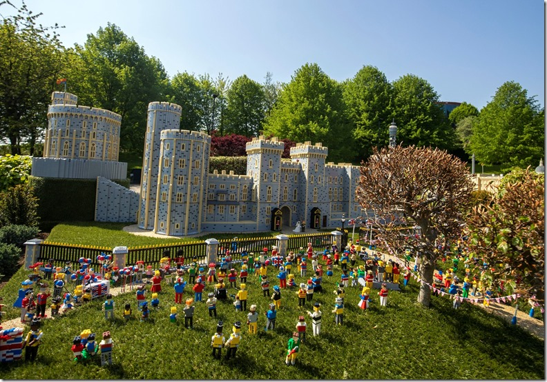 royal-wedding-legoland-8 (2)