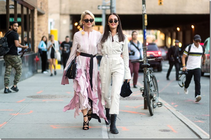 nyfw_ss18_day1-135