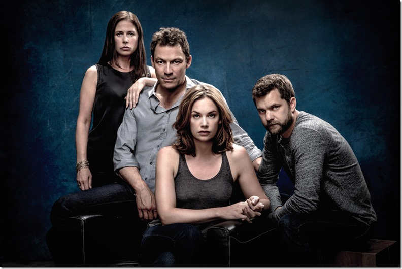 the-affair-4a-temporada-1